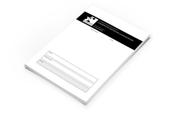 Cuaderno-para-gestionar-la-implantacion-del-aprendizaje-cooperativo