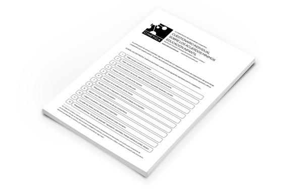 Cuestionario-individual-sobre-los-acuerdos-minimos-cooperativos-en-Educacion-Primaria-y-Secundaria