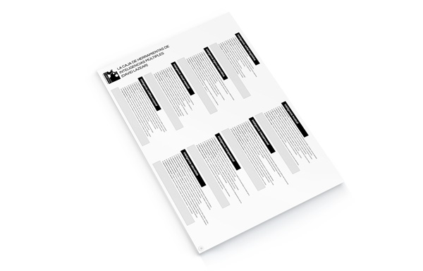 La-caja-de-herramientas-de-Inteligencias-Multiples